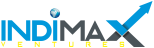 Indimax Solutions